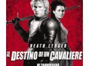 [iTunes Store] Film Della Settimana: Knight's Tale Destino Cavaliere
