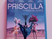 """""""finally"""" priscilla blu-ray disc!"""
