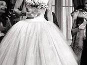 Matrimoni rétro- casa Piperpenny