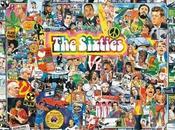 Sit-Rock: Decenni musica Parte Anni Vota!