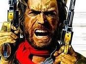 texano dagli occhi ghiaccio Clint Eastwood (1976)