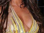 Monella vagabonda 2011-2012