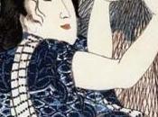 """""""Viaggio nell'interno Giappone"""", anno grazia 1872..."""