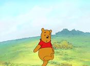 """Review 2011 """"Winnie Pooh nuove avventure bosco acri"""""""