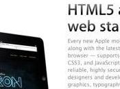 Apple compra HTML5.com