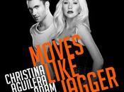 Ecco nuova canzone Christina Aguilera Maroon INTERA!