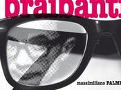 """caso Braibanti"""" Garofano verde"""