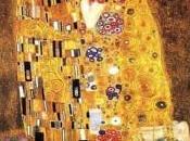 Maturità 2011: Ungaretti Lucca, l'amore Svevo, Verga D'Annunzio, Picasso Klimt, fisica Fermi, fama Wharol, anni attraverso secolo breve