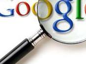 Google: Sforato Miliardo
