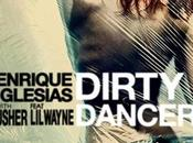 Enrique Iglesias Usher Dirty Dancer Wayne
