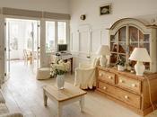 favolosa beach house Sussex