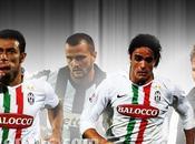 CalciomercatoJuve: riscattati Matri, Quagliarella, Pepe Motta