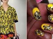 Nails-Mania ovvero Trend l'Estate 2011