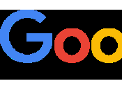 Google sente… SEMPRE!