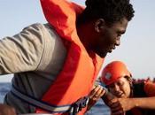 Migranti :per urgenza porto sicuro