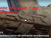 Vice Premier Maio video pubblica ponte sbagliato: Morandi Ripafratta