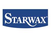 Collaborazione STARWAX. pulizie sono problema.