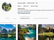 Come eliminare proprio account Instagram