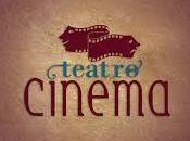 L'ATTORE CINEMA TEATRO #interpretazione #recitazione #scena