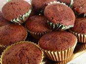 Muffin cioccolato,caffè marmellata
