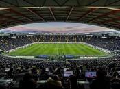 Serie stadi: Atalanta Torino traslocano l'Europa, rischio Spal!