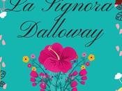 "Signora Dalloway"" Virginia Woolf"