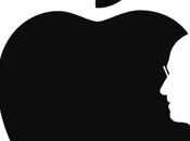 cuore Apple