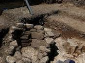 Scoperta Gerusalemme Metropoli 9000 anni