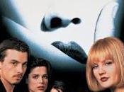 """Scream"" Craven Notte Horror 2019"