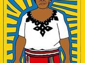 Guatemala, attiviste attivisti diritti umani sotto attacco