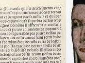 ELEONORA CARTA LOGU #giudicato #sardegna #arborea
