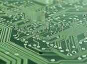 Linee guida l'orientamento memorie DDR4