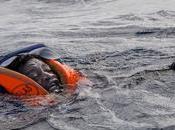 Migranti:sepolti Tajura (Tripoli-Libia) morti mare