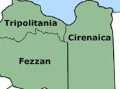 Libia:governo riconosciuto Cirenaica pronto accogliere migranti Tripoli
