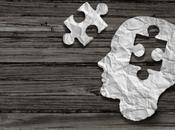 Dissonanza cognitiva: l'arte mentire stessi