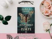 """Anteprima assassino alle porte"""" Sabaa Tahir! Finalmente Italia terzo capitolo della serie fantasy Ember Ashes!"""""""