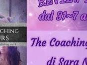 Recensione: coaching hours Sara