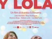 Carmen Lola Arantxa Echevarria: recensione