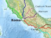 Slow Travelling/ Alla scoperta della Emilia