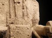 Archeologia. civiltà nuragica, nuraghi Mont'e Prama. Articolo Alessandro Usai