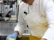DOLCI TIPICI. pasticciottini tradizionali pugliesi Antonio Campeggio