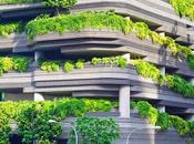 Come fare impianto d'irrigazione goccia balcone
