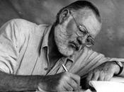 breve vita felice Francis Macomber Ernest Hemingway