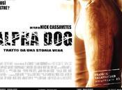 Alpha film inaspettatamente difficile, teso intimamente drammatico.