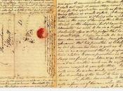 All'inseguimento manoscritti Jane Austen, giro mondo Pollici D'Avorio, Austen Society Italy (JASIT)