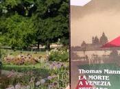 racconti Thomas Mann