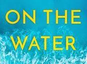 Recensione: Moti Water Leylah Attar