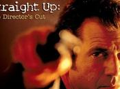 rivincita Porter (Payback) film 1998 diretto Brian Helgeland protagonista Gibson.