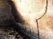 DOMUS JANAS #sardegna #archeologia #neolitico