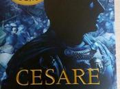 Cesare padrone Roma Conn Iggulden @edizpiemme